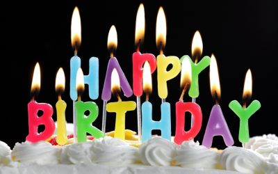 happy_birthday_cake_with_candles-2